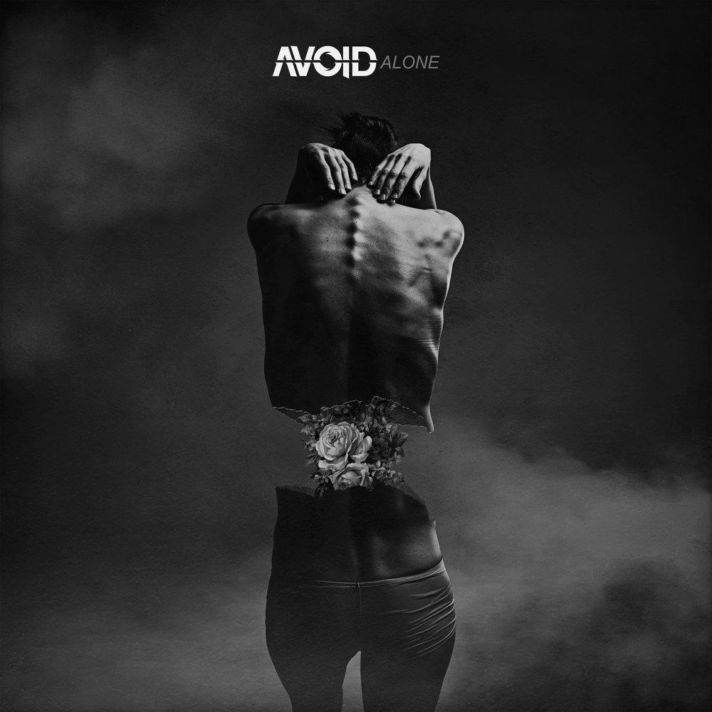 AVOID - By Myself