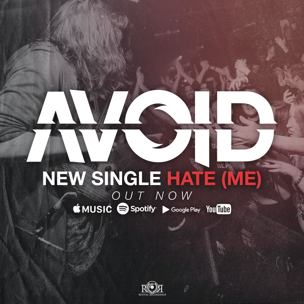 HATE ME OUT NOW.png