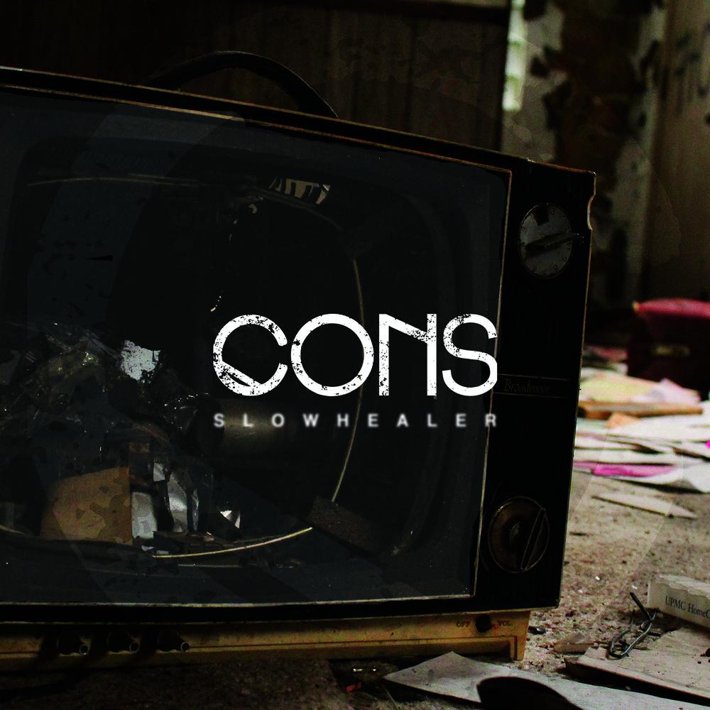 CONS 3000.jpg