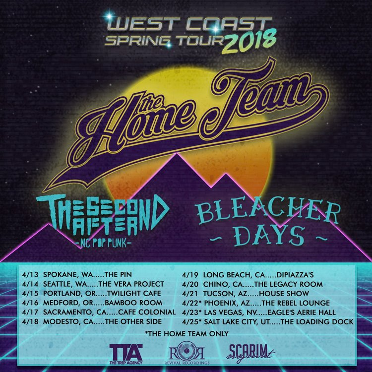 West_Coast_Spring_Tour_2018.jpg