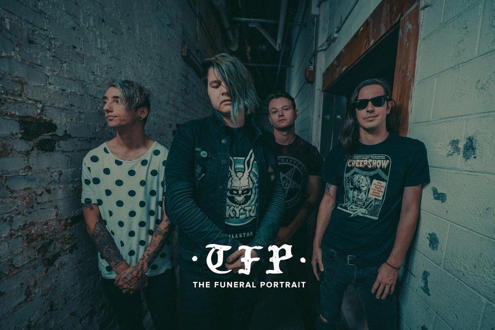 TFP Promo Fall 2017.JPG