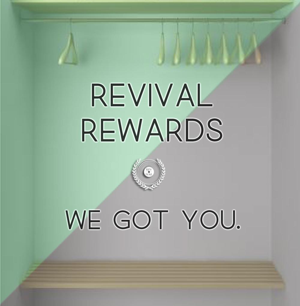 RevRew2_Shirts.jpg