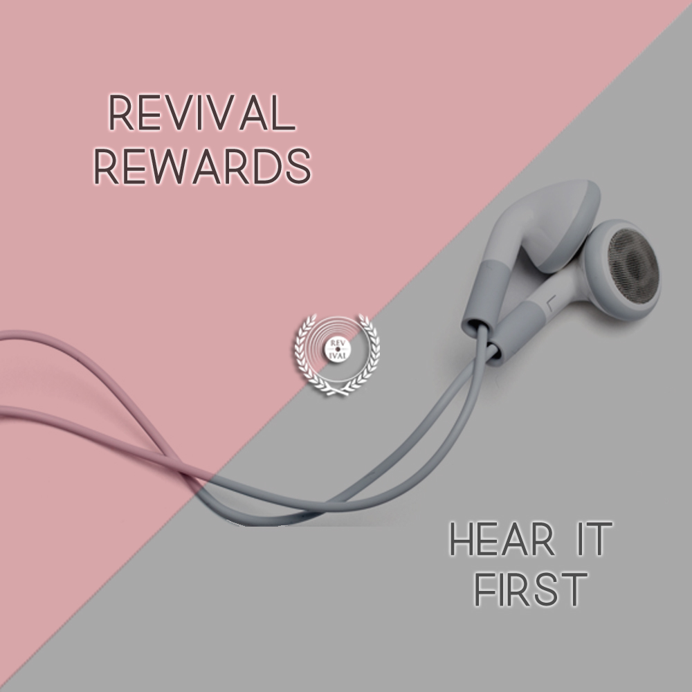 RevRew2_Music.jpg