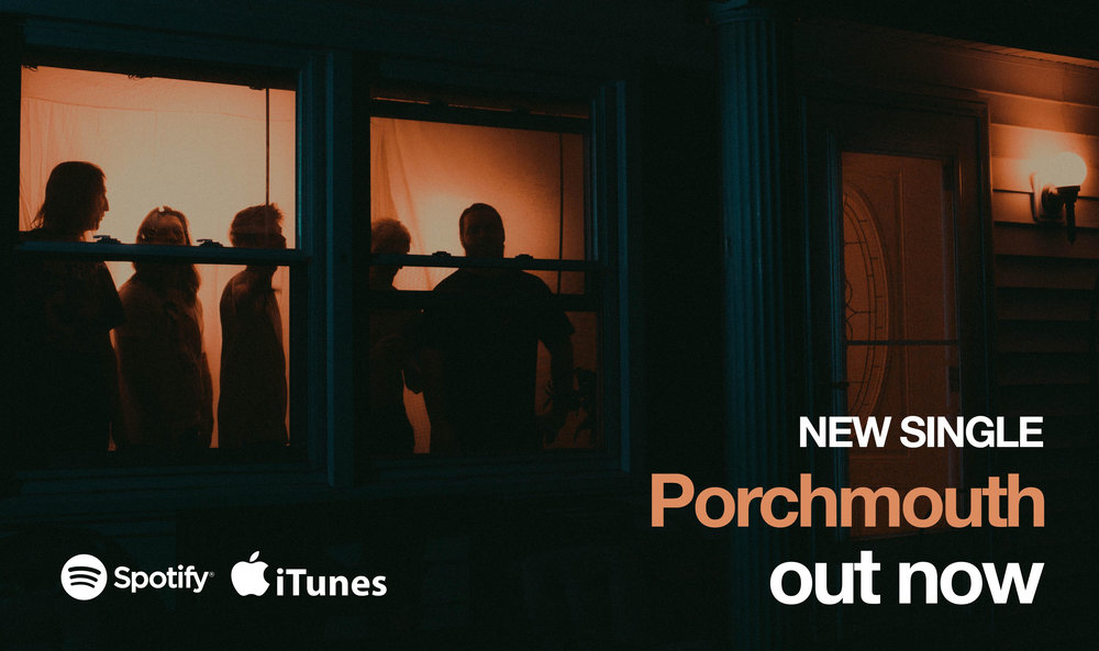 Pochmouth Out Now.jpg