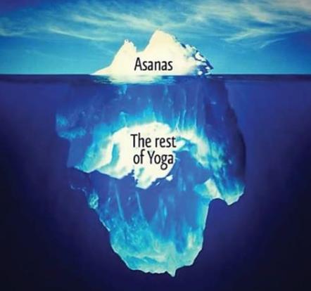 Tellement vraie comme image