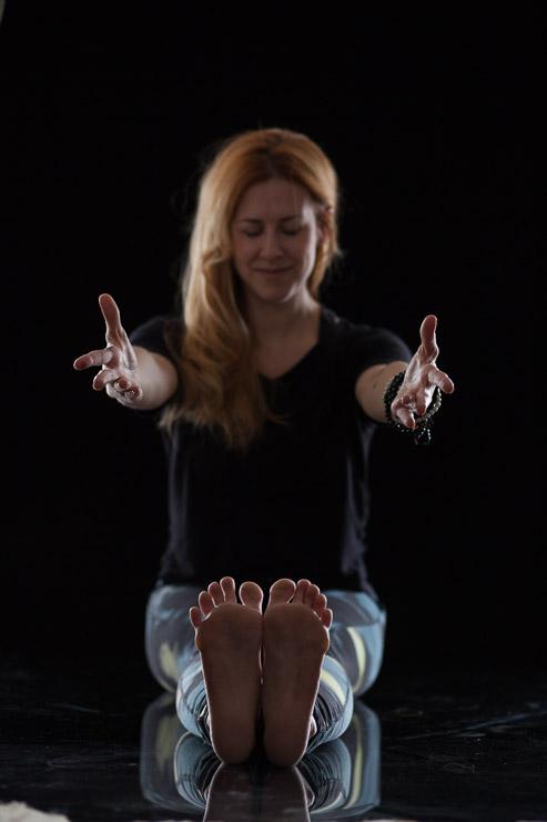 yoga pré-natal Longueuil rive sud