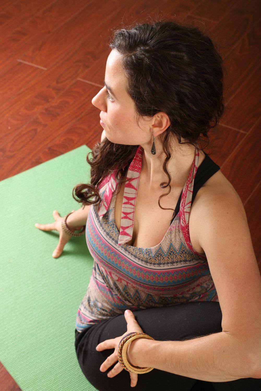 yoga  méditation massothérapie longueuil rive sud OSTHEOPATHIE