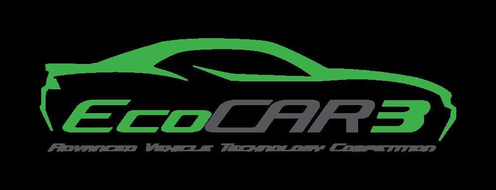 EC3-_Final-Logo.png