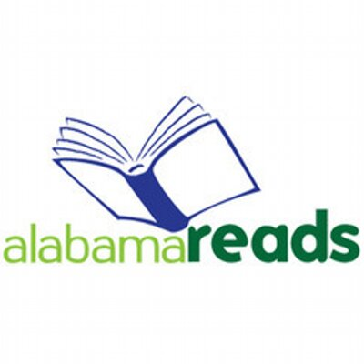 Final_AlabamaReads_Logo_copy_400x400.jpg