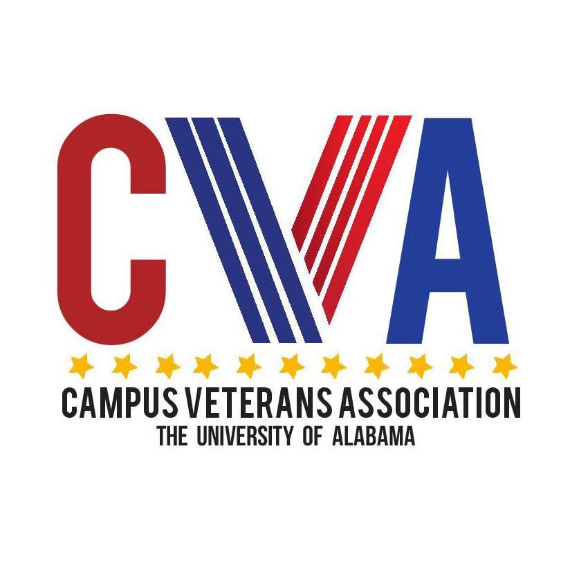 CVA-1.jpg