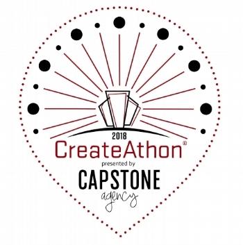 CreateAthon2018Logo-01.jpg