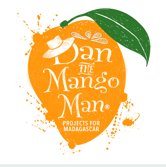 Mango man logo.jpg