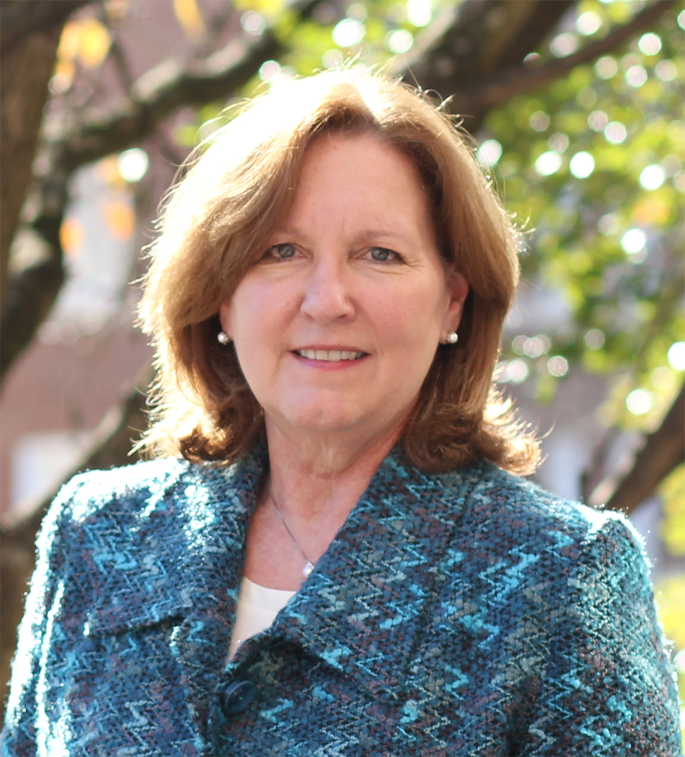 Teri K. Henley, MBA, APR  Faculty Adviser