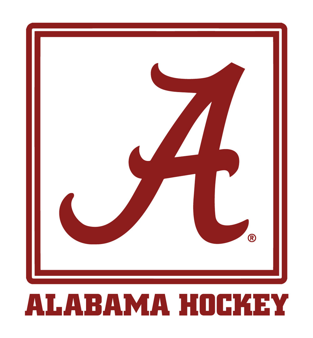 - Alabama Hockey Club began their partnership with Capstone Agency in the fall of 2017. The campaign seeks to increase awareness of the team on campus and increase attendance to their home games at the Pelham Civic Complex. Founded in 2005, the club team competes in Division I of ACHA.