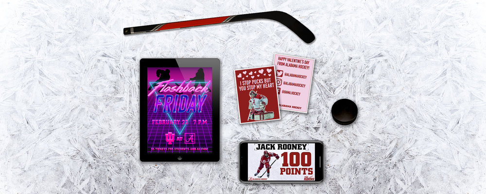 hockey banner.jpg
