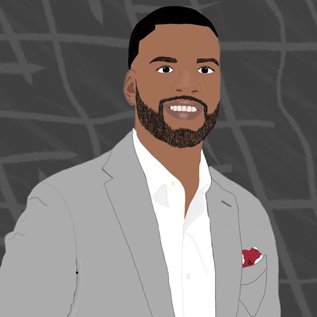 Andrew McCaskill is an accredited communications and crisis management executive with 18 years of experience delivering award-winning communications and public relations campaigns at Fortune 500 companies and highly successful technology start-ups. McCaskill is a trailblazer for his generation and a true inspiration for our members. #CABlackHistoryMonth