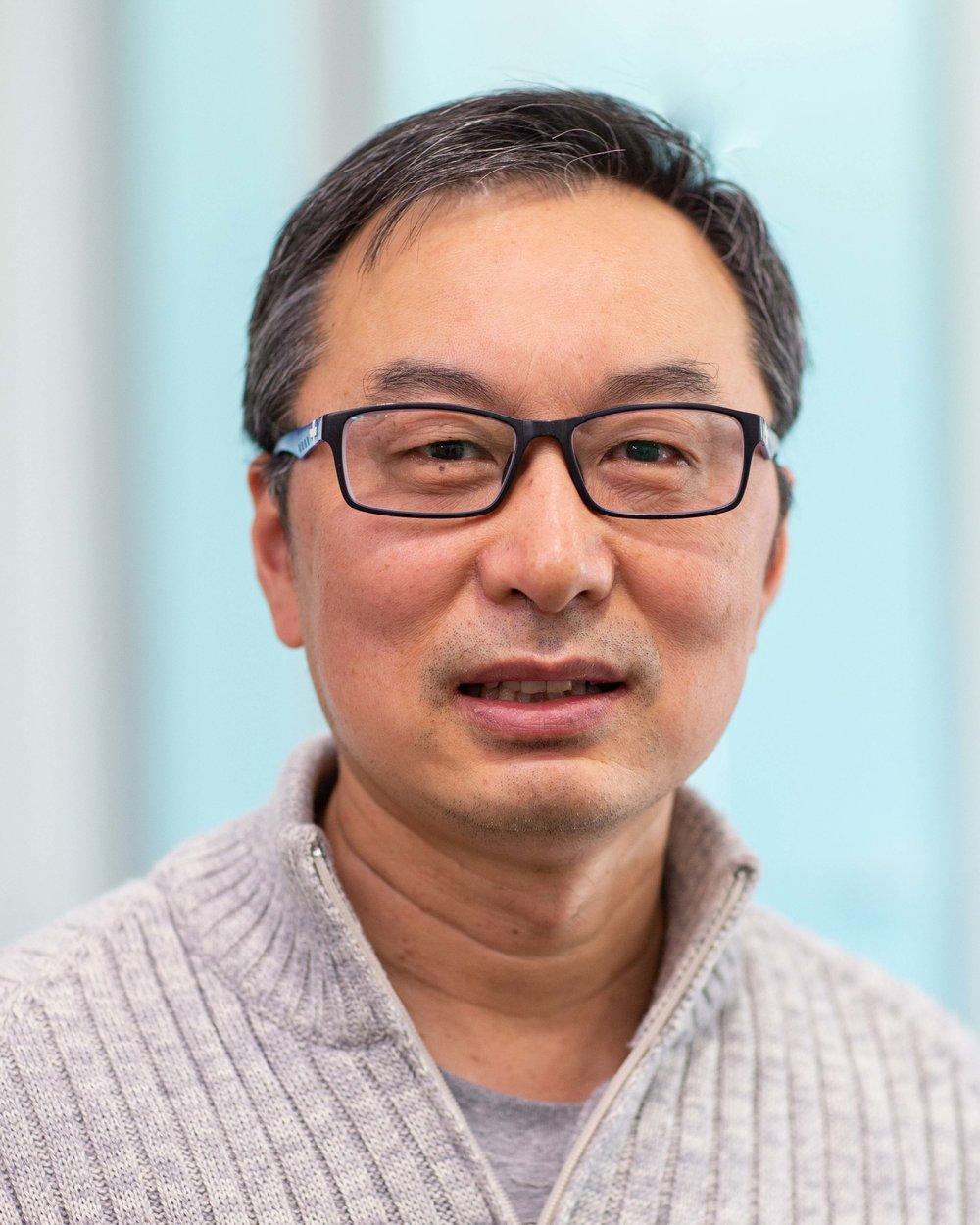 Michael Tang; mtang@baskinclarkepriest.com.au.jpg