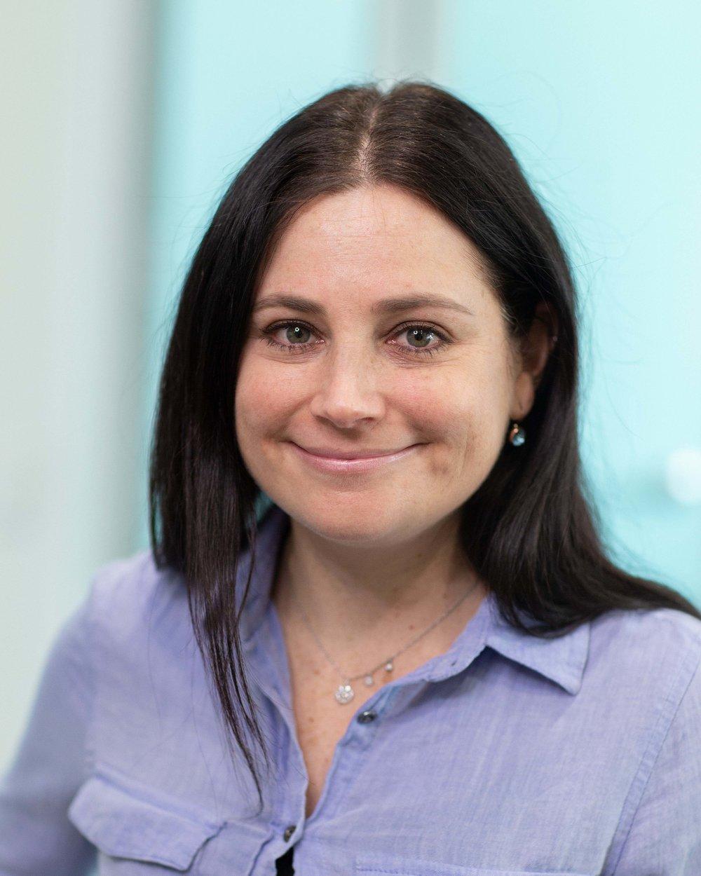 Karin Eichholz; keichhole@baskinclakepriest.com.au.jpg