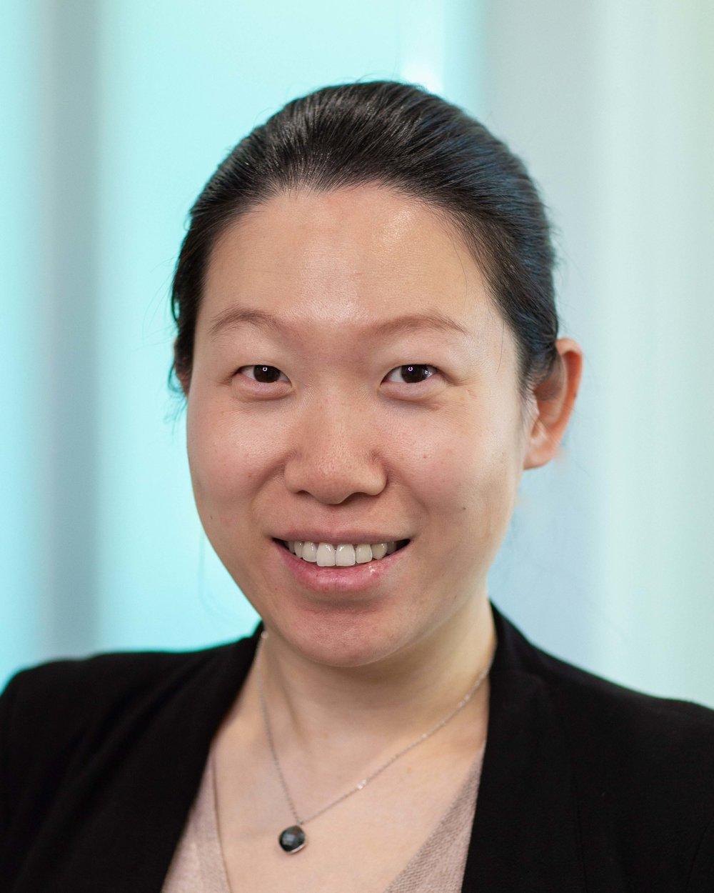 Grace Cheng; gcheng@baskinclarkepriest.com.au.jpg