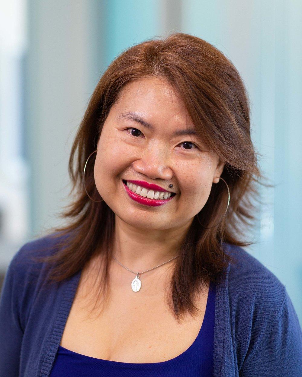 Betty Ang; bang@baskinclarkepriest.com.au.jpg