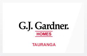 GJ_logo.jpg