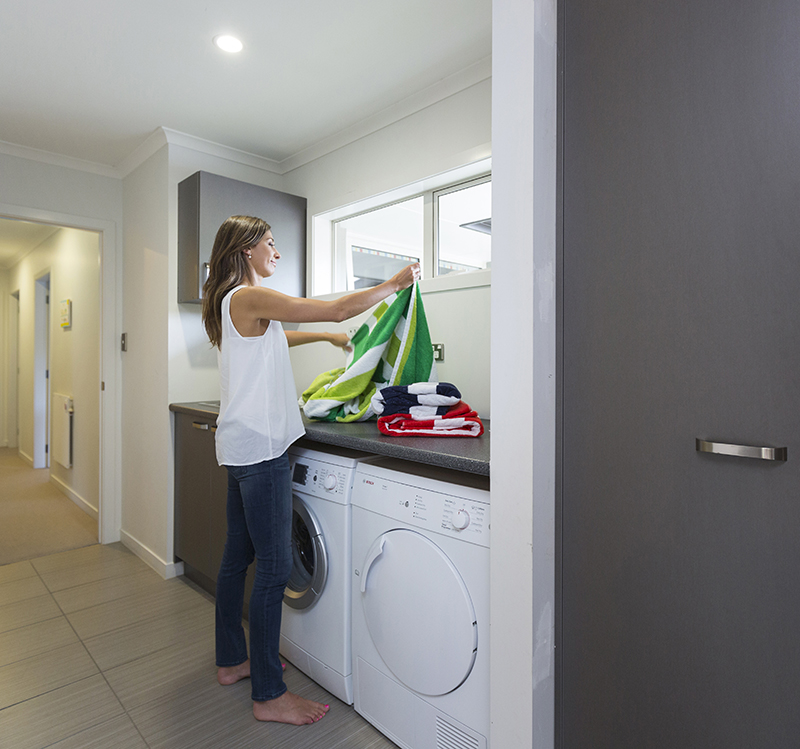080_Laundry1.jpg