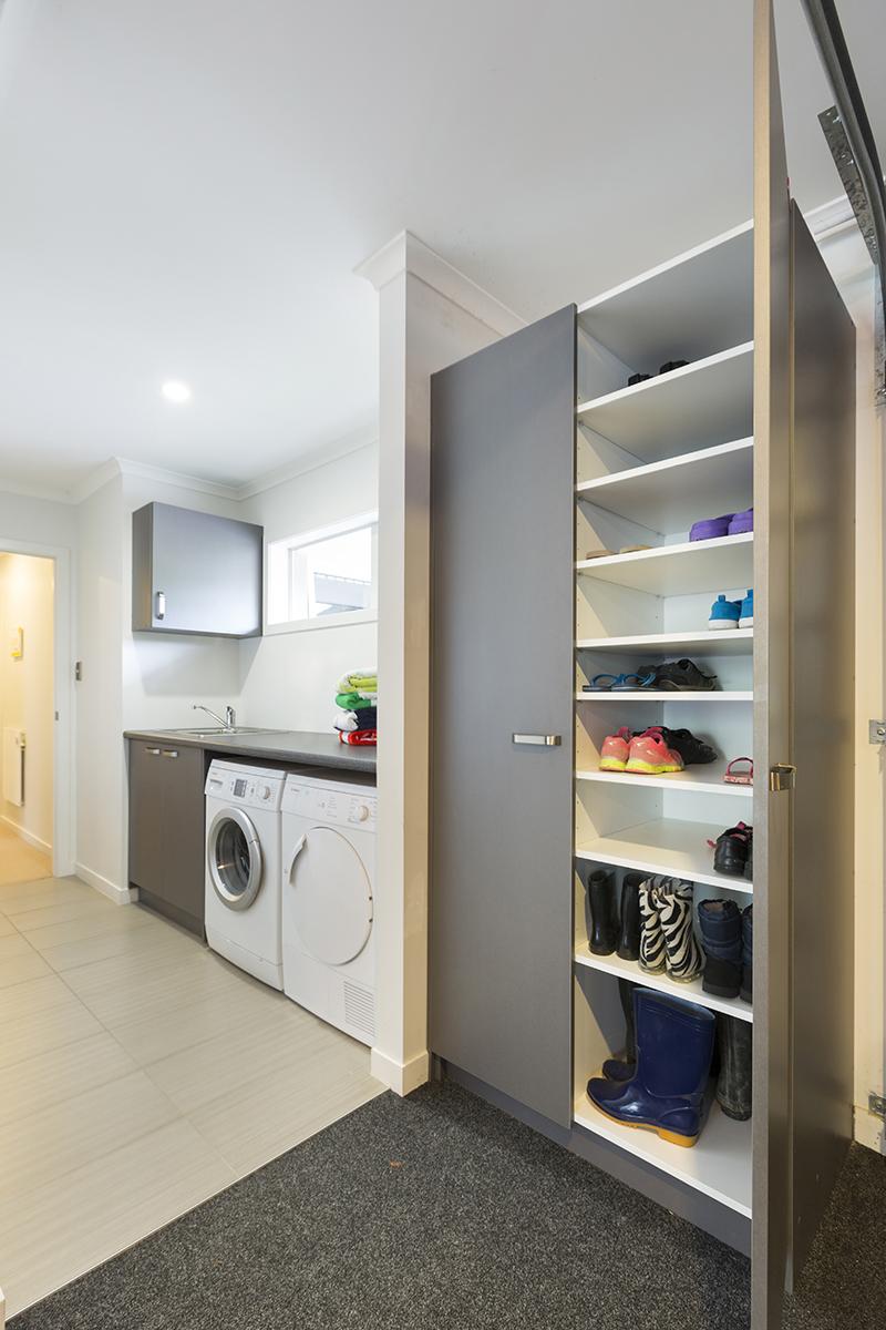 081_Laundry2.jpg