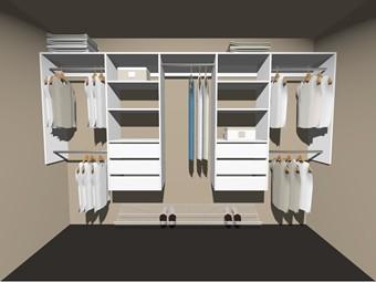 Kiwi Plan - F.jpg