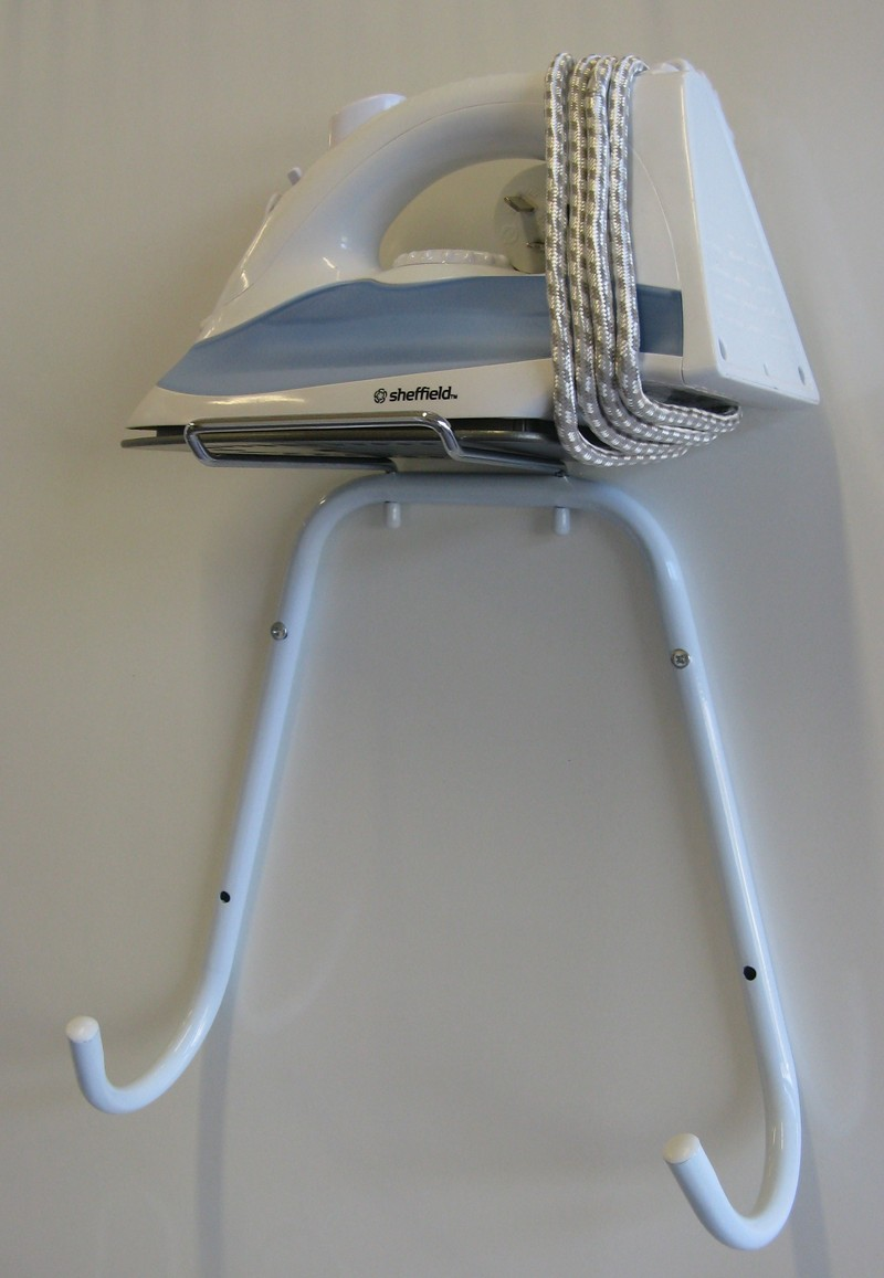 Ironing Board Holder.jpg