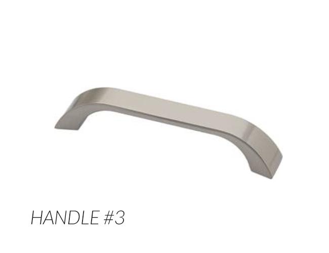 Handle-3.jpg