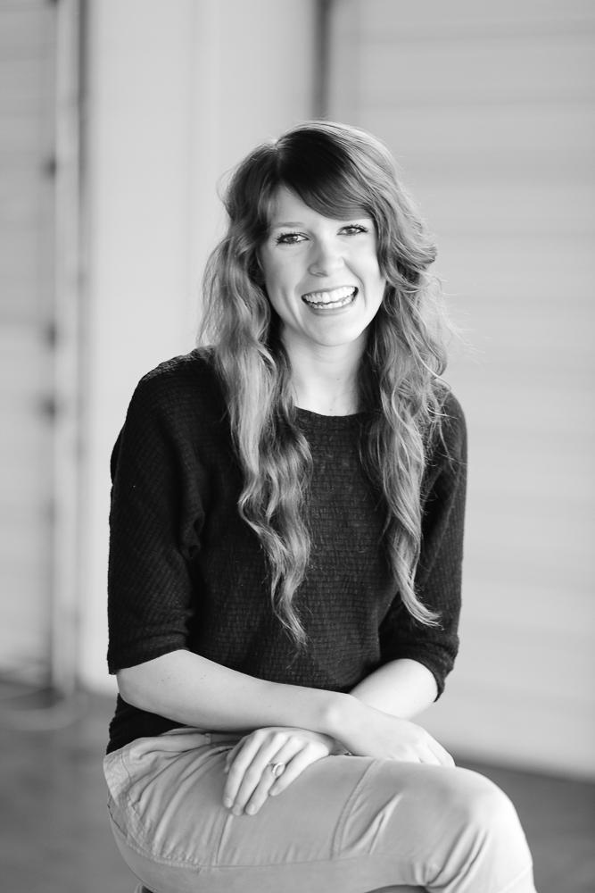 Meredith Kane | Writer  meredithmkane.com  ;@meredithmkane