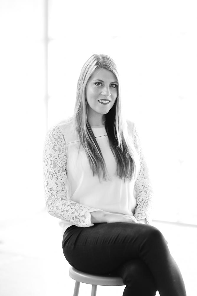 Katie Lentile | Development Consultant  katielentile.com ;@celentile