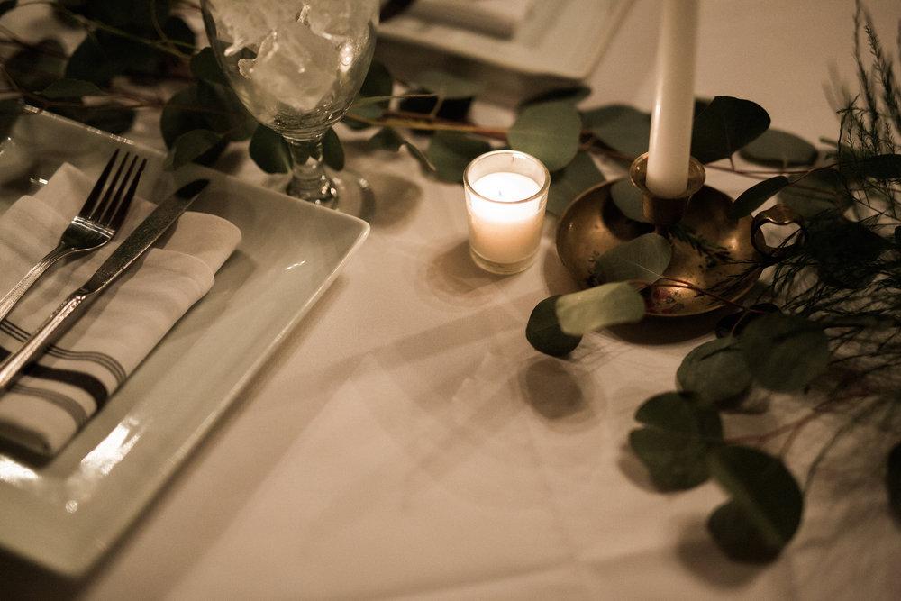Mikaela Hamilton- AHT Winter Supper-3.jpg