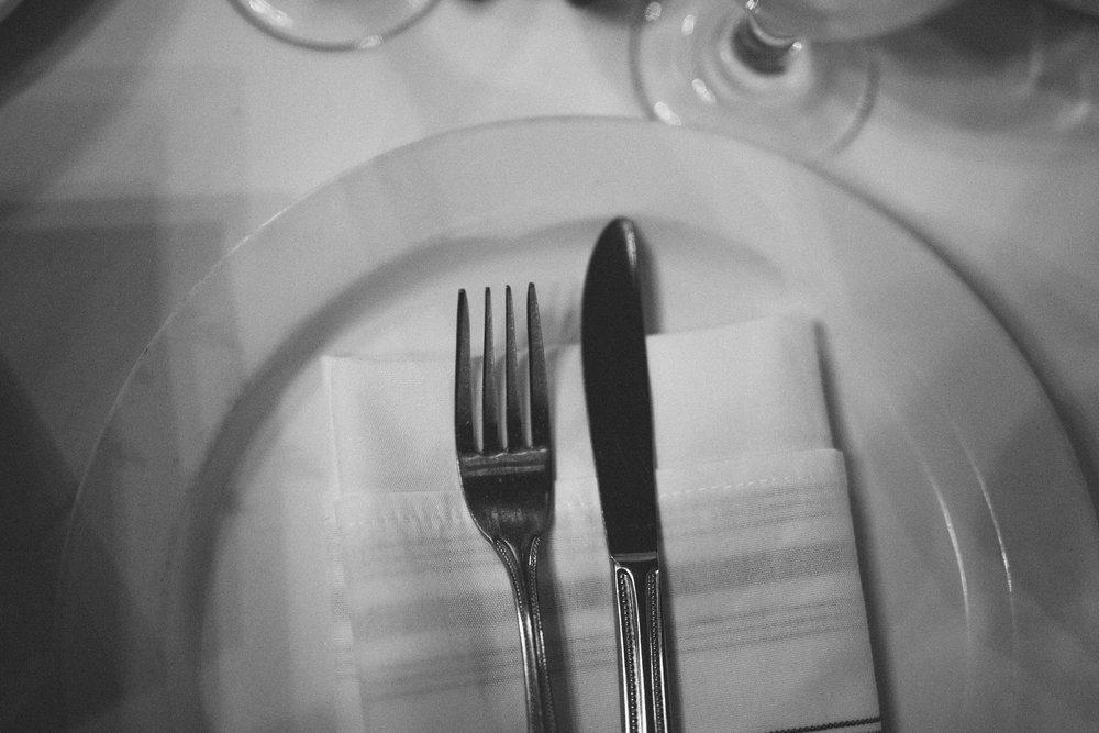 Mikaela Hamilton- AHT Winter Supper-22.jpg