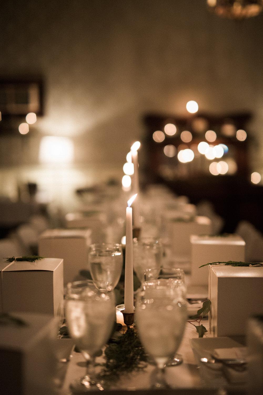 Mikaela Hamilton- AHT Winter Supper-42.jpg