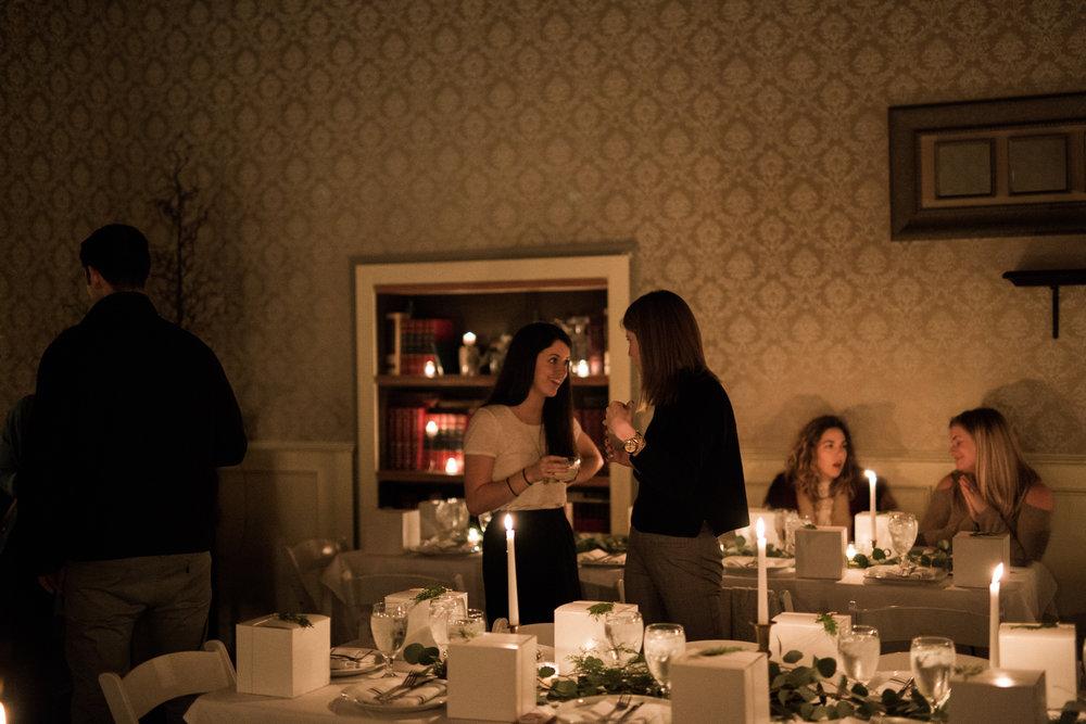 Mikaela Hamilton- AHT Winter Supper-62.jpg