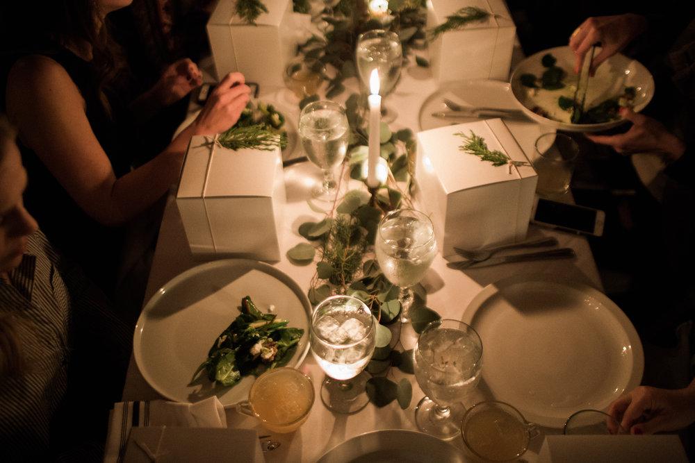 Mikaela Hamilton- AHT Winter Supper-66.jpg