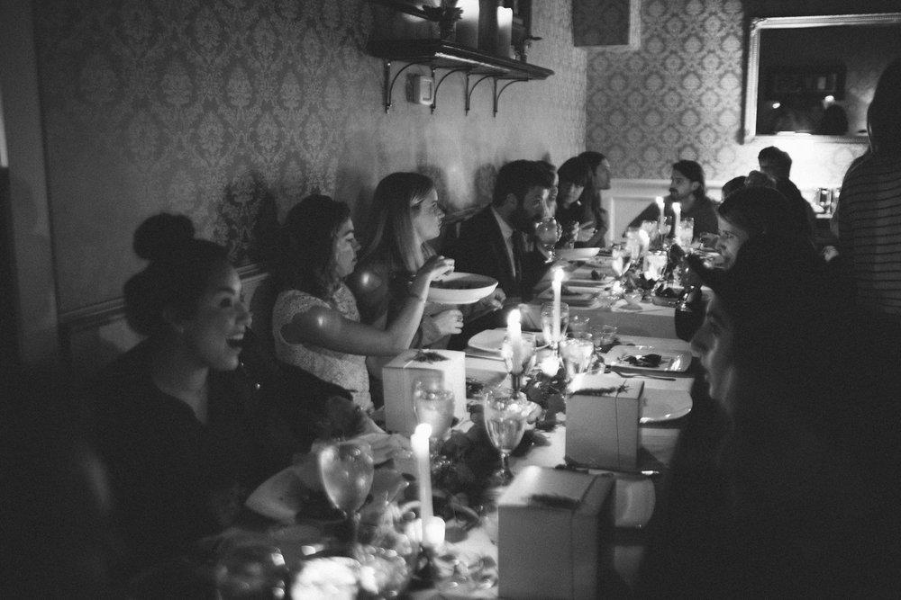 Mikaela Hamilton- AHT Winter Supper-72.jpg