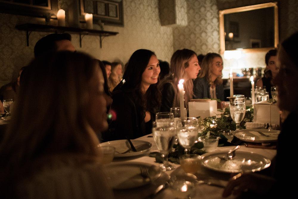 Mikaela Hamilton- AHT Winter Supper-78.jpg