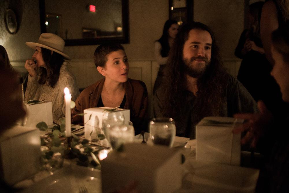 Mikaela Hamilton- AHT Winter Supper-79.jpg
