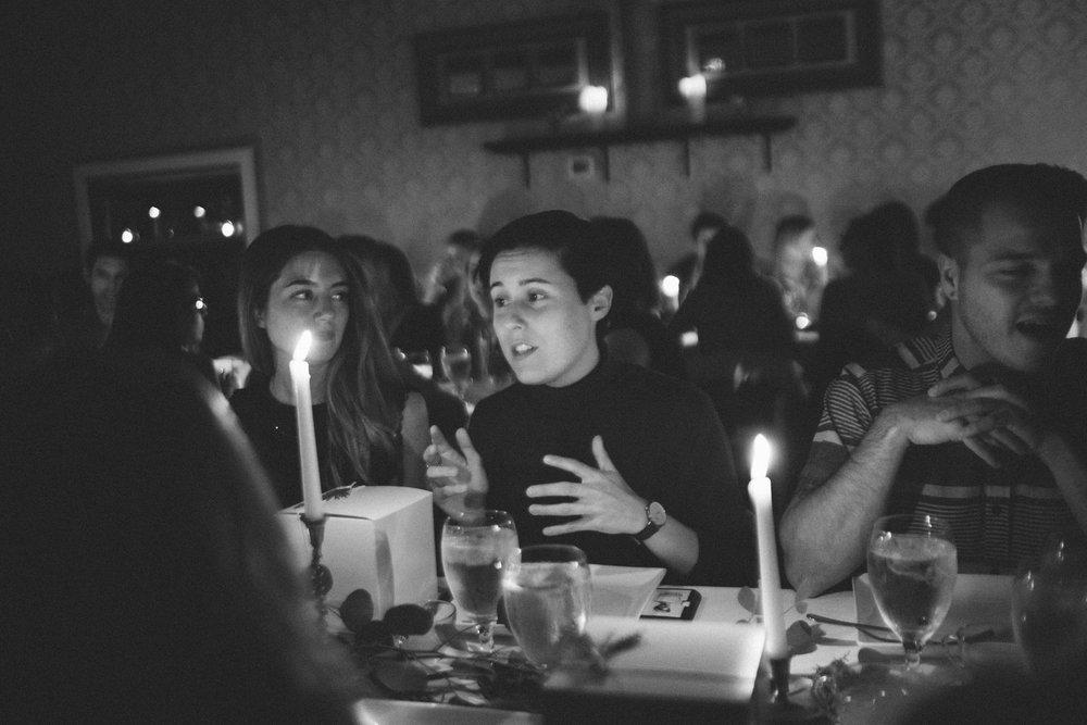Mikaela Hamilton- AHT Winter Supper-77.jpg