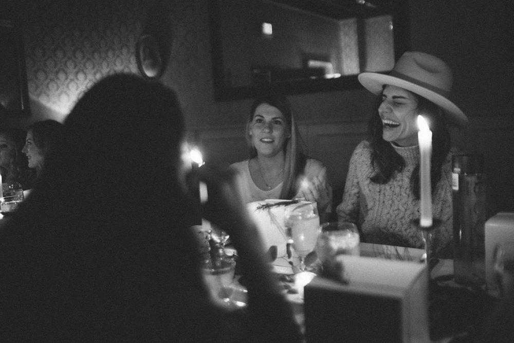 Mikaela Hamilton- AHT Winter Supper-81.jpg