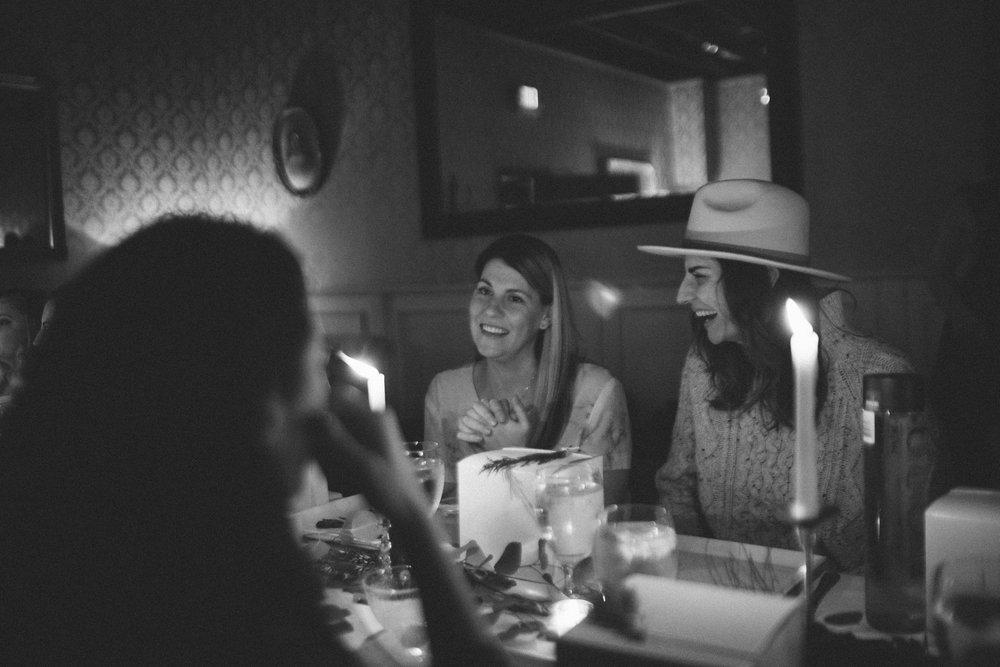 Mikaela Hamilton- AHT Winter Supper-80.jpg