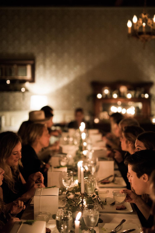 Mikaela Hamilton- AHT Winter Supper-96.jpg