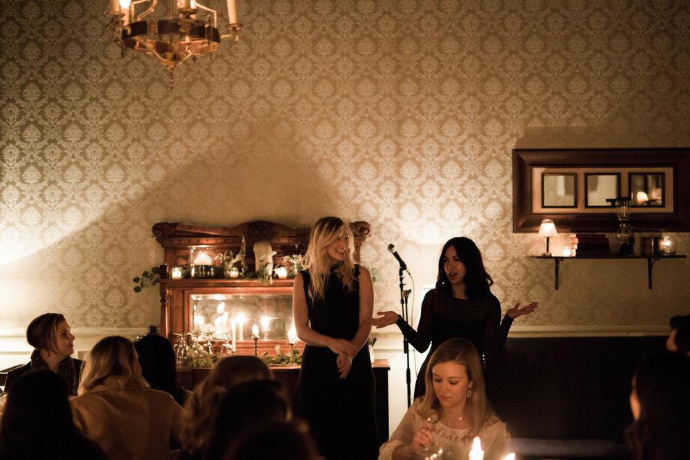 Mikaela Hamilton- AHT Winter Supper-105.jpg