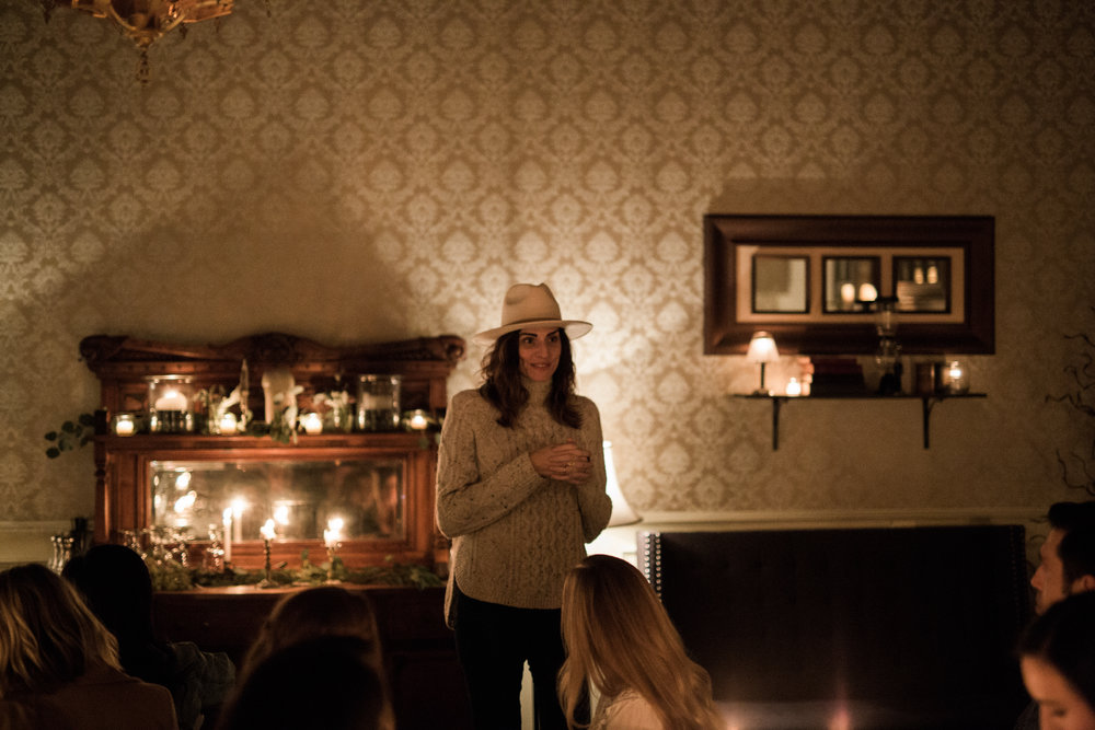 Mikaela Hamilton- AHT Winter Supper-116.jpg