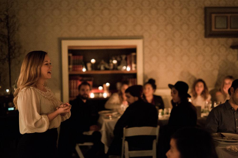Mikaela Hamilton- AHT Winter Supper-112.jpg