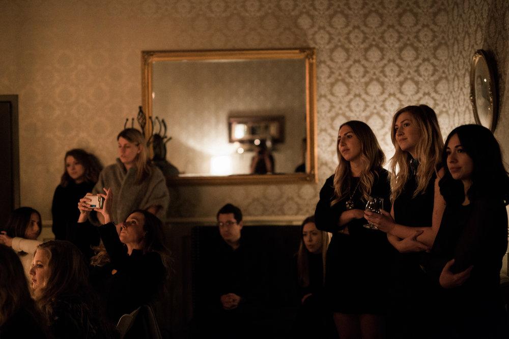 Mikaela Hamilton- AHT Winter Supper-127.jpg