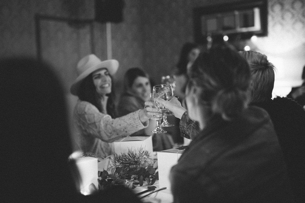 Mikaela Hamilton- AHT Winter Supper-134.jpg
