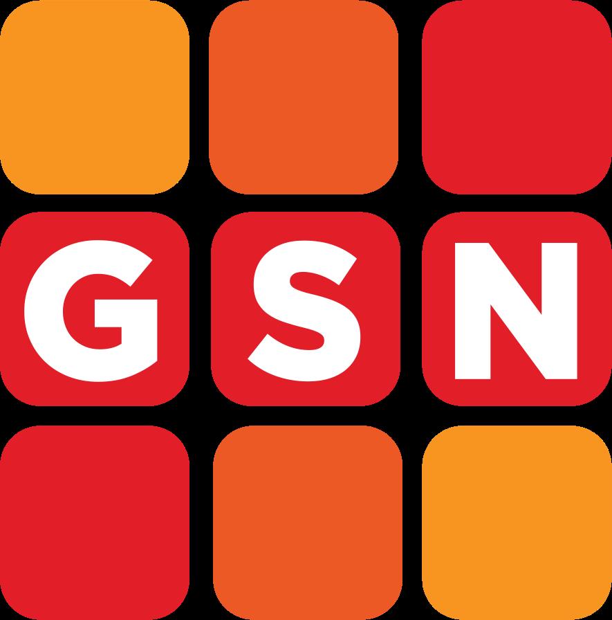 GSN_2.png